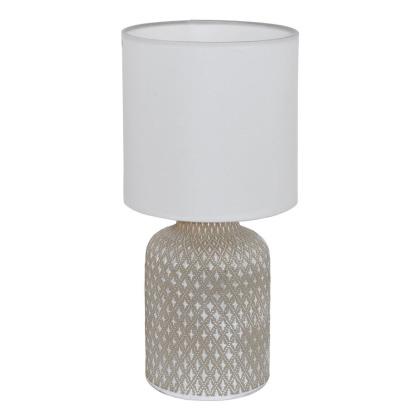 Stolní svítidlo BELLARIVA 97774 - Eglo