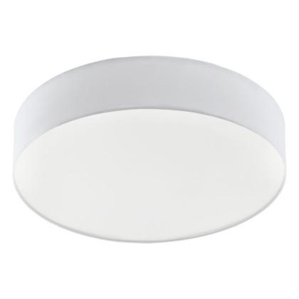 Stropní svítidlo ROMAO 1 97777 - Eglo