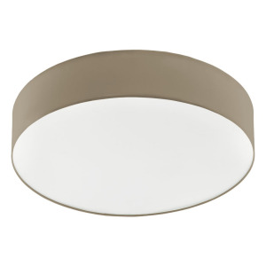 Stropní svítidlo ROMAO 3 97778 - Eglo