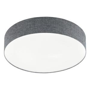 Stropní svítidlo ROMAO 97779 - Eglo