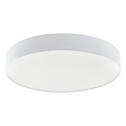 Stropní svítidlo ROMAO 1 97782 - Eglo