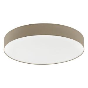 Stropní svítidlo ROMAO 3 97783 - Eglo