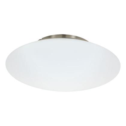 Stropní svítidlo FRATTINA-C 97811 - Eglo