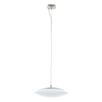 Závěsné svítidlo FRATTINA-C 97812 - Eglo