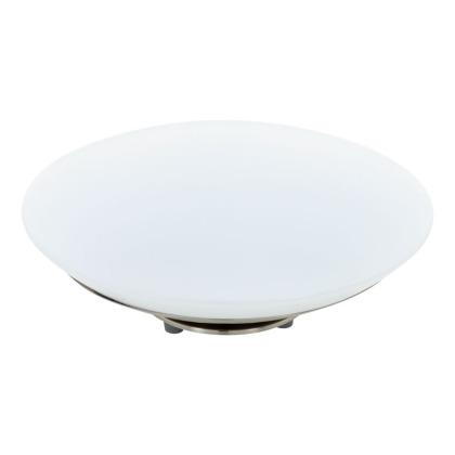 Stolní svítidlo FRATTINA-C 97813 - Eglo