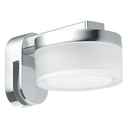 Nástěnné koupelnové svítidlo ROMENDO 97842 - Eglo