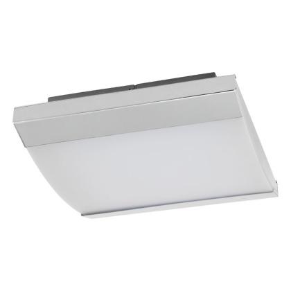 Koupelnové stropní svítidlo SIDERNO 97869 - Eglo