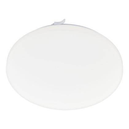 Stropní svítidlo FRANIA 97873 - Eglo