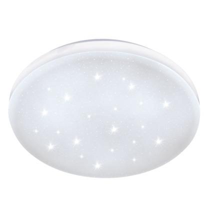 Stropní svítidlo FRANIA-S 97877 - Eglo