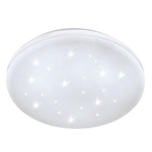Stropní svítidlo FRANIA-S 97878 - Eglo