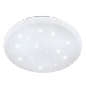 Stropní svítidlo FRANIA-S 97879 - Eglo