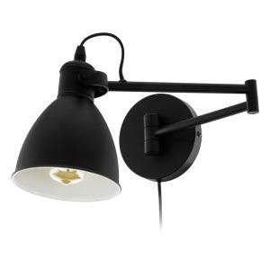 Nástěnné svítidlo SAN PERI 97886 - Eglo