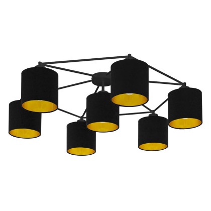 Stropní svítidlo STAITI 97895 - Eglo