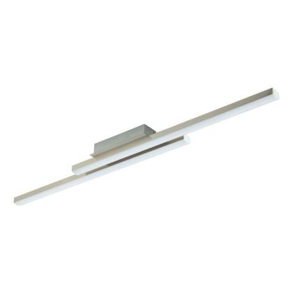 Stropní svítidlo FRAIOLI-C 97906 - Eglo