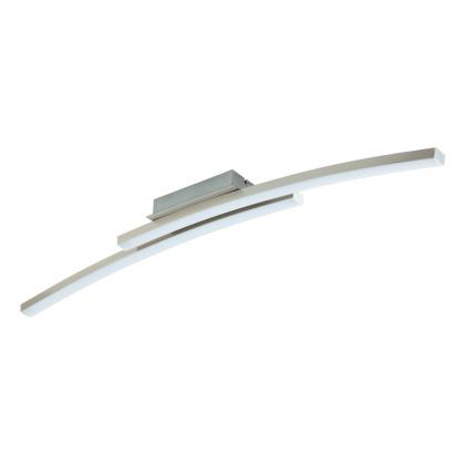Stropní svítidlo FRAIOLI-C 97909 - Eglo