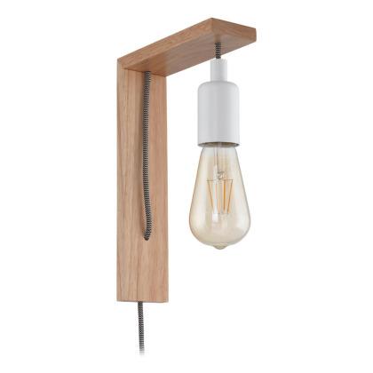 Nástěnné svítidlo TOCOPILLA 97916 - Eglo