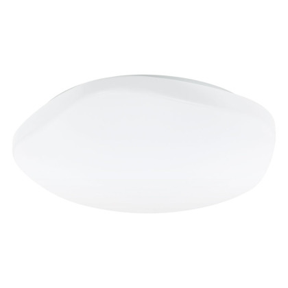 Stropní svítidlo TOTARI-C 97921 - Eglo