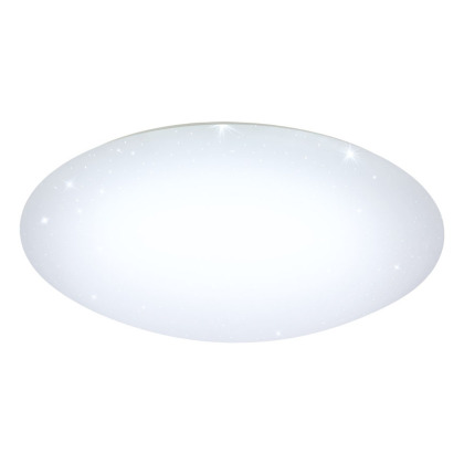 Stropní svítidlo TOTARI-C 97922 - Eglo