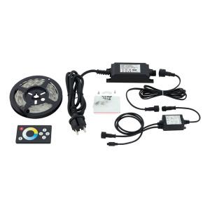 LED pásky LED STRIPES-FLEX 97925 - Eglo