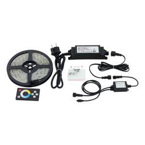 LED pásky LED STRIPES-FLEX 97926 - Eglo