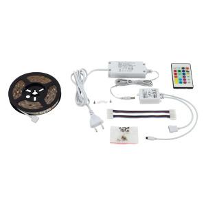 LED pásky LED STRIPES-FLEX 97927 - Eglo