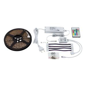 LED pásky LED STRIPES-FLEX 97928 - Eglo