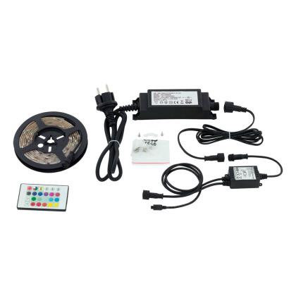 LED pásky LED STRIPES-FLEX 97929 - Eglo