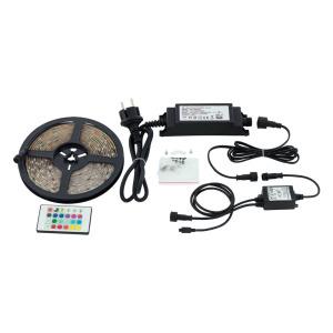 LED pásky LED STRIPES-FLEX 97931 - Eglo