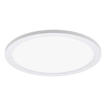 Stropní svítidlo SARSINA-C 97958 - Eglo