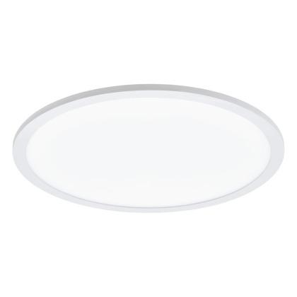 Stropní svítidlo SARSINA-C 97959 - Eglo