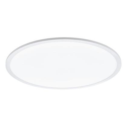 Stropní svítidlo SARSINA-C 97961 - Eglo