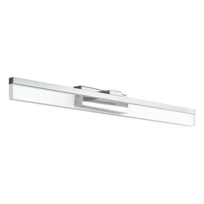 Koupelnové nástěnné svítidlo PALMITAL 97966 - Eglo