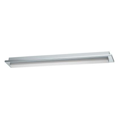 Nástěnné koupelnové svítidlo CUMBRECITA 97968 - Eglo