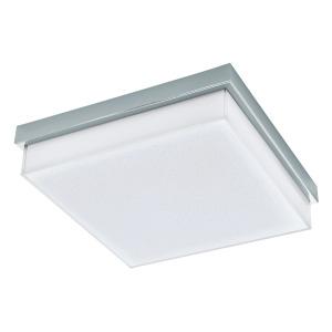 Nástěnné / stropní svítidlo ISLETAS 97971 - Eglo