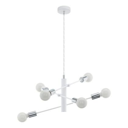 Závěsné svítidlo GRADOLI 98016 - Eglo