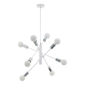 Závěsné svítidlo GRADOLI 98017 - Eglo