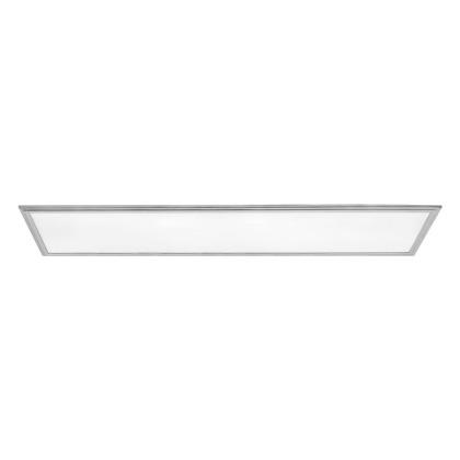 Rastrové svítidlo SALOBRENA 2 98039 - Eglo