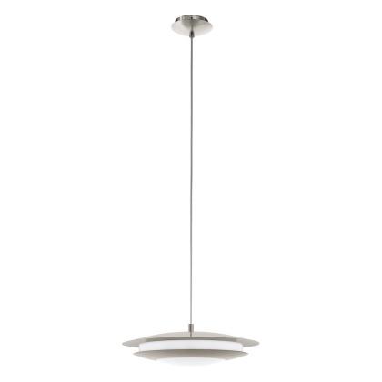 Závěsné svítidlo MONEVA-C 98043 - Eglo