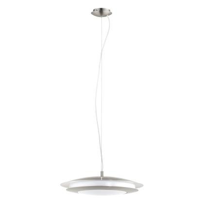 Závěsné svítidlo MONEVA-C 98044 - Eglo