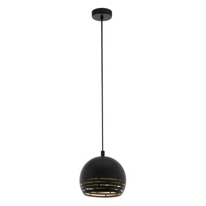 Závěsné svítidlo CAMASTRA 98071 - Eglo