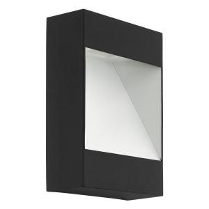Venkovní nástěnné svítidlo MANFRIA 98095 - Eglo