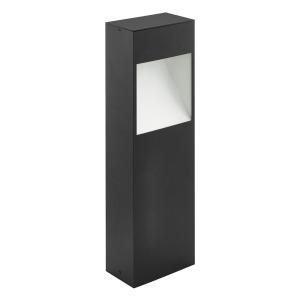 Venkovní svítidlo se soklem MANFRIA 98096 - Eglo