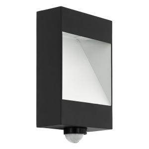 Venkovní nástěnné svítidlo MANFRIA 98098 - Eglo