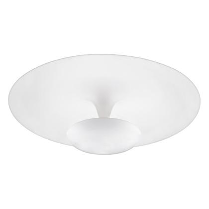 Stropní svítidlo ROMITELLO 98099 - Eglo