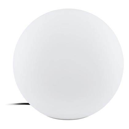 Venkovní stojací svítidlo MONTEROLO 98102 - Eglo