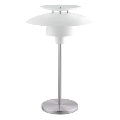Stolní svítidlo BRENDA 98109 - Eglo