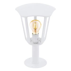 Venkovní svítidlo se soklem MONREALE 98117 - Eglo