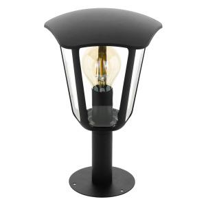 Venkovní svítidlo se soklem MONREALE 98122 - Eglo