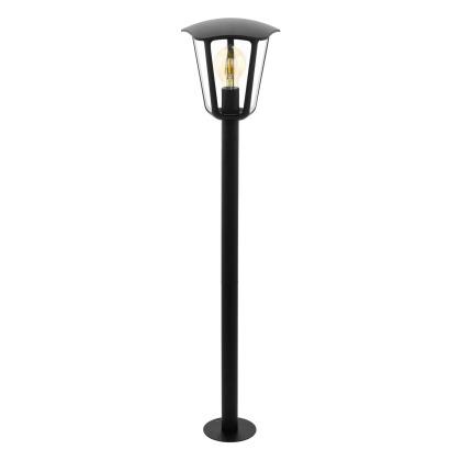 Venkovní stojací svítidlo MONREALE 98123 - Eglo