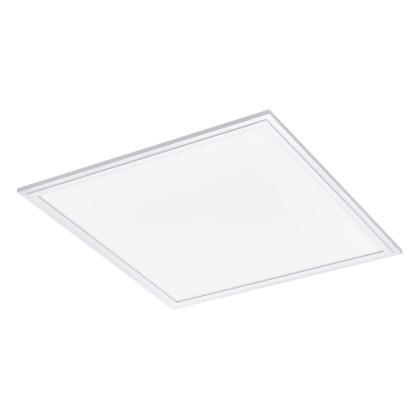 Ploché svítidlo SALOBRENA 1 98129 - Eglo